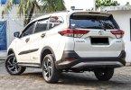 Toyota Rush TRD Sportivo AT 2018 Putih Siap Pakai Dp Minim Bergaransi Murah 2