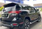 Fortuner VRZ TRD Matic Diesel 2018 1
