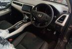 Honda HR-V Prestige 2021 ( Ready Stock All Color ) 3