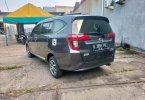 Promo Daihatsu Sigra murah Bekasi 3