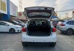 Promo Mitsubishi Outlander Sport murah 1