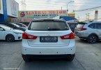 Promo Mitsubishi Outlander Sport murah 3