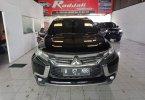 Mitsubishi Pajero Sport Dakar 2.4 Automatic 2016 1