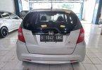 Honda Jazz S 2011 1