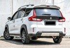 Suzuki XL7 Beta AT 2020 MPV 2