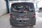 Honda Freed PSD 2011 1