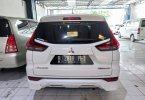 Mitsubishi Xpander Ultimate A/T 2018 2