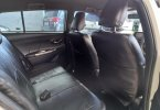 Toyota Yaris TRD Sportivo 2015 2