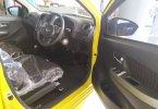 Daihatsu Ayla 1.2L R MT DLX 3