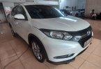 Honda HR-V E CVT 2