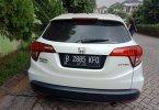 Honda HR-V 1.5L E CVT 2017 Putih 3