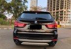 BMW X5 xDrive35i xLine 2015 Redwine 2