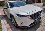 Mazda Cx-9 GT 2018 1