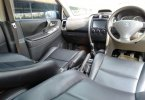 Jual mobil Suzuki Aerio 2005 2