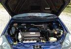 Jual mobil Suzuki Aerio 2005 1