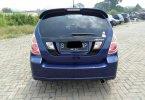 Jual mobil Suzuki Aerio 2005 3