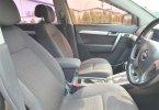 Jual mobil Chevrolet Captiva 2011 3