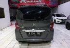 Honda Freed PSD 2012 1