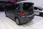 Honda Freed PSD 2012 2