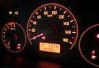 Honda Brio Satya E CVT 2017 3