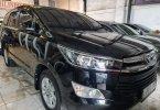 Toyota Kijang Innova 2.4G 2019 Hitam 1