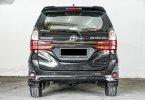 Toyota Avanza Veloz 2019 Hitam 2
