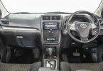 Toyota Avanza Veloz 2019 Hitam 3