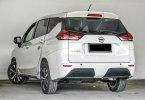 Nissan Livina VE AT 2019 MPV 1