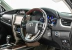 Toyota Fortuner VRZ AT 2018 3
