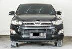 Toyota Kijang Innova G 2019 1