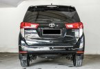 Toyota Kijang Innova G 2019 2