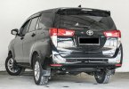 Toyota Kijang Innova G 2019 3