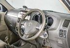 Toyota Rush S 2012 SUV 1