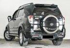 Toyota Rush S 2012 SUV 3