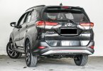Toyota Rush TRD Sportivo 2019 2