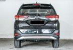 Toyota Rush TRD Sportivo 2019 3