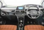 Toyota Sienta V MT 2017 MPV 2