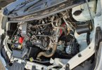 Promo Toyota Avanza murah Bekasi 1