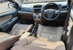 Promo Toyota Avanza murah Bekasi 2