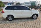 Promo Toyota Avanza murah Bekasi 3