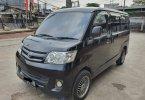 Promo Daihatsu Luxio murah Bekasi 1