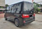 Promo Daihatsu Luxio murah Bekasi 2