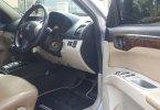 Mitsubishi Pajero Sport Exceed 2013 2