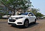 Honda HRV SE CVT 2018 1