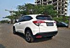 Honda HRV SE CVT 2018 3