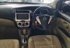 Nissan Grand Livina XV 2016 Abu-abu 1