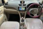 Jual mobil Suzuki Ertiga 2016 2