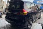 Jual mobil Suzuki Ertiga 2016 3