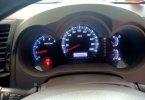 Toyota Fortuner G TRD 2012 Putih 2