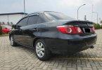 Jual mobil Honda City 2008 1